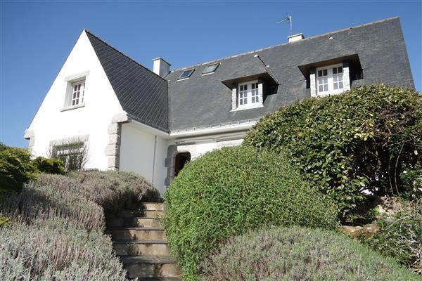 acheter une maison avec de l amiante cheap achat maison villa pices sailly labourse pasdecalais. Black Bedroom Furniture Sets. Home Design Ideas