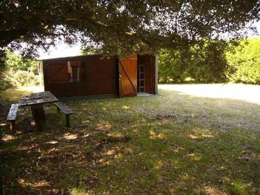 construire maison bois sur terrain non constructible. Black Bedroom Furniture Sets. Home Design Ideas