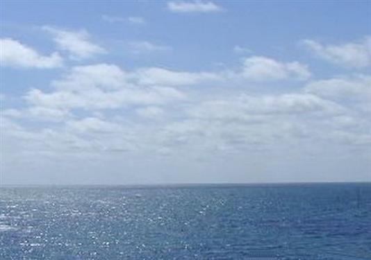 LA TURBALLE - Maison 4 chambres sur terrain de 800 m� - face mer