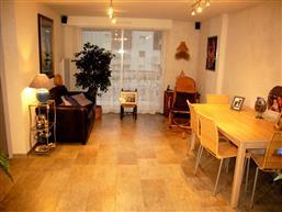 LA TURBALLE CENTRE-VILLE - Magnifique appartement - une cham...