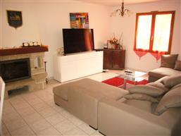 MESQUER - Grande maison 5 chambres � vendre, proche bourg, s...