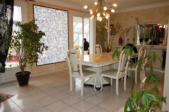LA TURBALLE - Grande maison proche plage, 6 chambres, � vendre