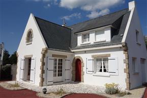 LA TURBALLE QUARTIER CALME - Maison 3 chambres � vendre - Pr...