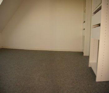 LA TURBALLE CENTRE-VILLE - Appartement type 2, une chambre, à vendre - Proximité commerces, port et plage