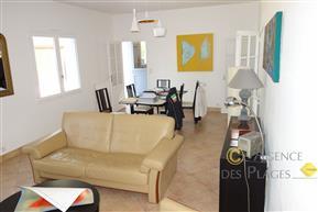 MESQUER - QUIMIAC - Maison 5 chambres � vendre - Proche port...