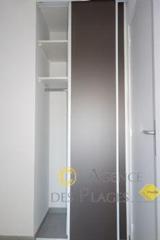 SAINT-MOLF PROCHE CENTRE-VILLE - Maison neuve 3 chambres à vendre avec grenier