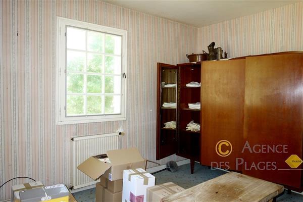 achat vente maison campagne la turballe campagne maison rafraichir 3 chambres vendre. Black Bedroom Furniture Sets. Home Design Ideas