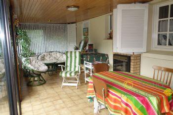 ASSERAC BORD DE MER - Maison 5 pièces à vendre - Très proche plage