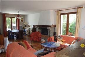 LA TURBALLE PROCHE PLAGE - Maison 5 chambres à vendre - Quar...