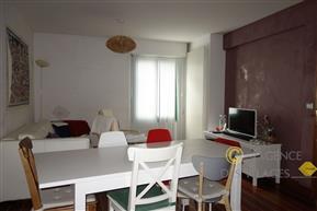 LA TURBALLE CENTRE-VILLE - Maison 3 chambres et local commer...