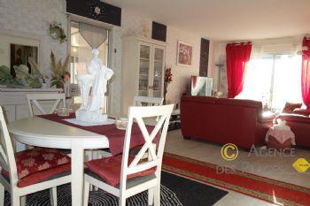 LA TURBALLE PROCHE PLAGE - Belle maison 5 chambres à vendre - Plage, port et commerces à pied