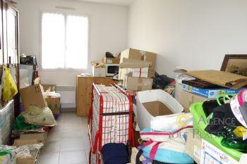 SAINT-MOLF PROCHE CENTRE - Maison récente à vendre - Les commerces à pied