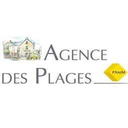 LA TURBALLE CENTRE-VILLE - Petit terrain constructible à vendre