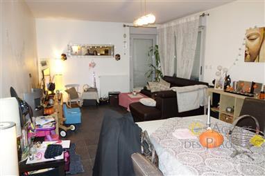 LA TURBALLE - Maison 4 chambres à vendre - Centre et Plage à pied