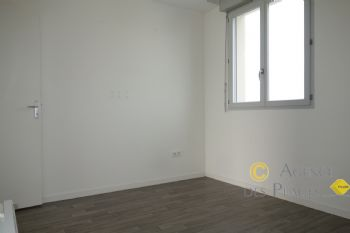 PIRIAC SUR MER - Bel appartement T2 de 42 m² à vendre - Les commerces et la plage à pied