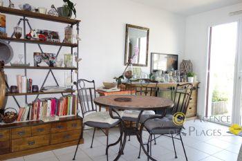 SAINT-MOLF - Maison de plain pied à vendre - Les commerces et écoles à pied