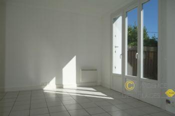 ... LA TURBALLE   Maison 3 Chambres Avec Jardin à Louer   Location Vide à  Lu0027 ...