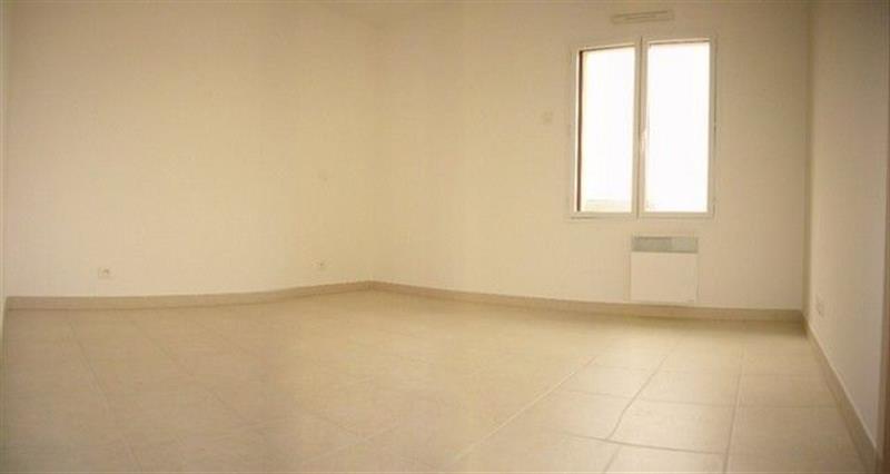 location l 39 ann e maison saint molf maison 2 chambres. Black Bedroom Furniture Sets. Home Design Ideas