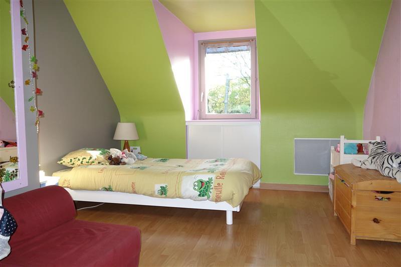 location l 39 ann e maison saint nazaire saint nazaire. Black Bedroom Furniture Sets. Home Design Ideas