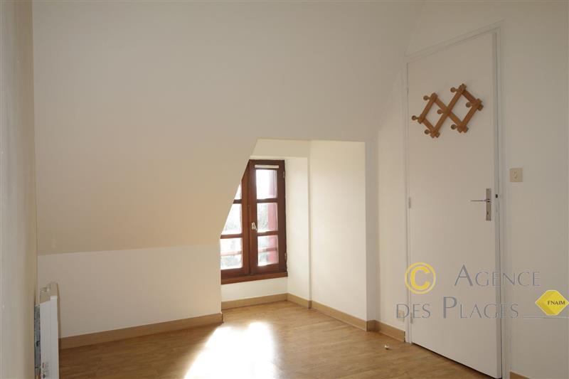 location l 39 ann e maison village de paludiers guerande. Black Bedroom Furniture Sets. Home Design Ideas