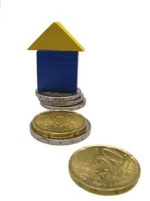 Assurance et indemnités