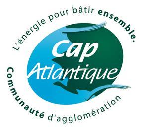 Cap Atlantique - Contrôle de l'assainissement collectif et individuel