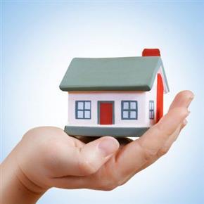 Bien vendre son bien immobilier
