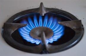 Prévention des intoxications par le monoxyde de carbone