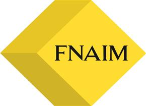 Agence immobilière FNAIM à La Turballe