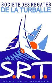 La SRT - Société des Régates Turballaises