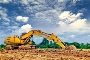 Assurer le chantier en cours de sa future maison