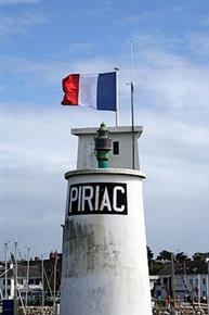 Piriac sur Mer - Pen Kiriac