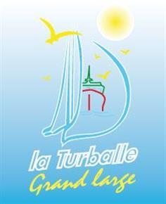 L'Office de Tourisme de La Turballe