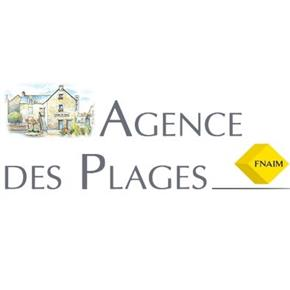 L'Agence des Plages - Agence immobilière à La Turballe
