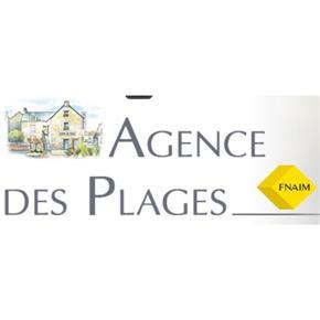 L'Agence immobilière des Plages à La Turballe