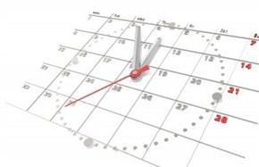 Durée de validité des diagnostics immobiliers