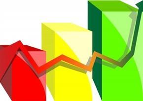 L'évolution des prix de l'immobilier