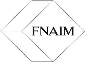 L'agent immobilier FNAIM