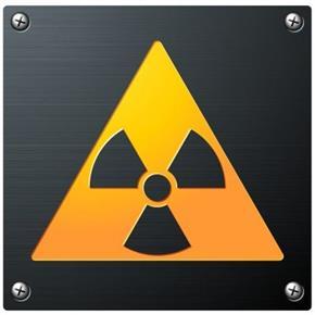 Danger technologique