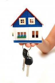 Financer son projet : Décoder une offre de prêt immobilier