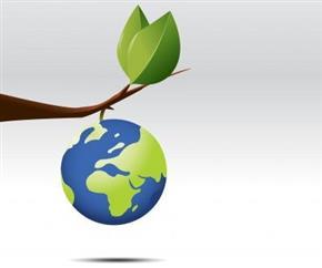 améliorer la performance énergétique