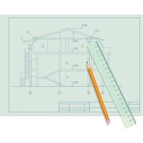 Le Permis de Construire et les plans