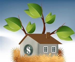 Economie d'énergie et économie financière