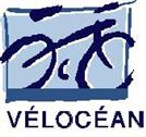 Vélocéan