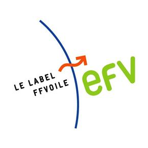 Ecole Française de Voile - EFV