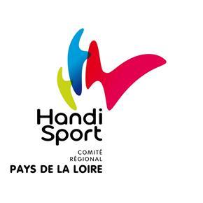 HandiSport Pays de la Loire