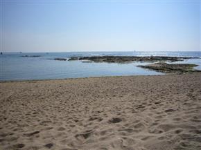 La Turballe - Commune du littoral de Loire-Atlantique
