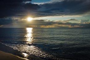 La Turballe - Littoral Atlantique