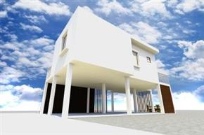 Construction neuve et assurance dommages-ouvrage